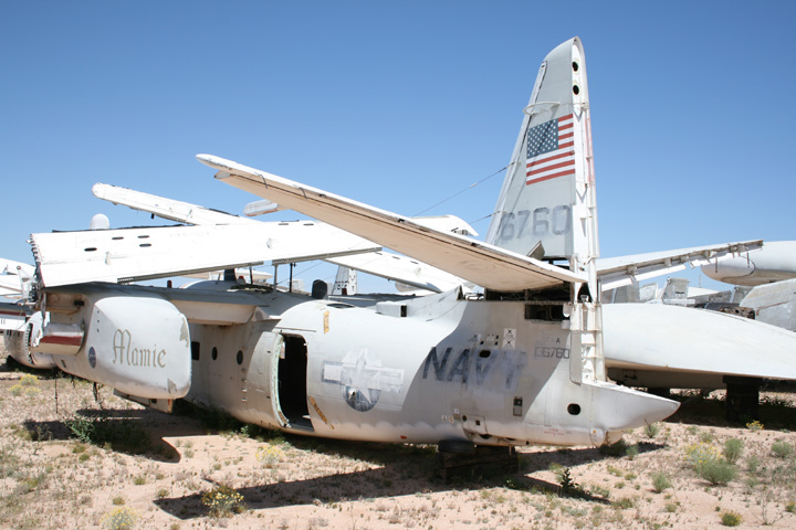 United Aeronautical Corporation Trader Photos